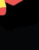 De Haan Klusbedrijf Logo